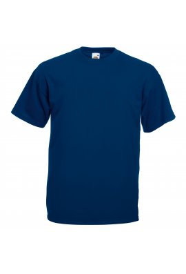 Fruit Of The Loom SS030 Valueweight T-Shirt (Small To 3XL) 17 COLOURS