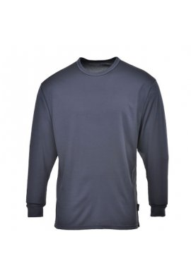 Portwest B133 Thermal Baselayer Top