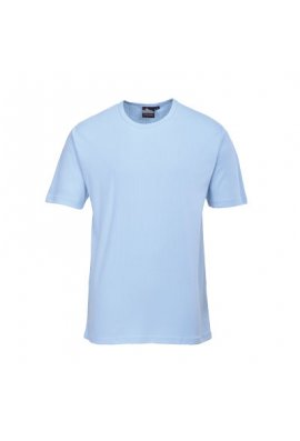 Portwest B120 Thermal T-Shirt Short Sleeve (Small to 3XL)