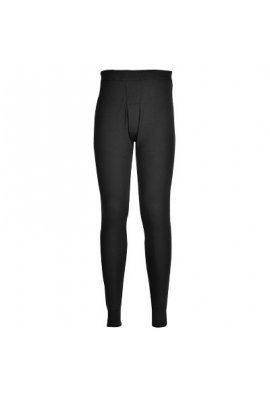 Portwest B121 Thermal Trousers (Small To 5XL)