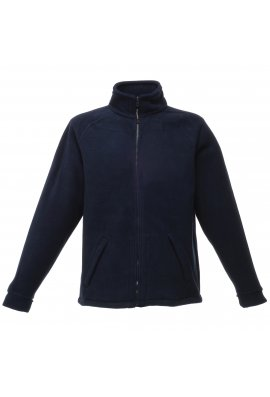 Regatta RG128 Sigma Heavy Weight Fleece (Small to 3XLarge)