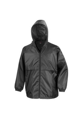 Result R204X Core WindCheater (Small to 2Xlarge)