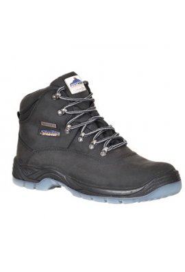 Portwest FW57 Steelite All Weather Boot S3