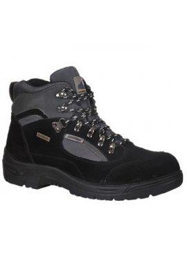Portwest FW66 Steelite All Weather Hiker Boot S3