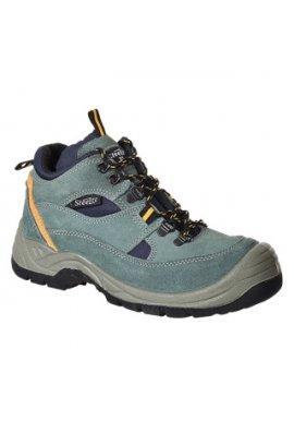 Portwest FW60 Steelite Hiker Boots S1P (size 3 to 13)
