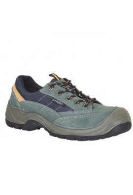 Portwest FW61 Steelite Hiker Shoe S1P (size 3 to 13)