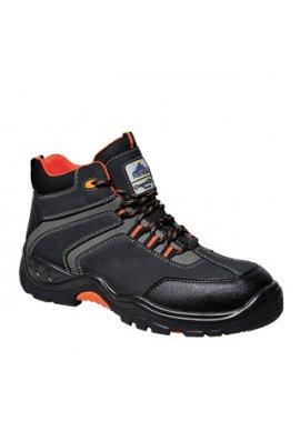Portwest FC60 Compositelite Operis Boot S3 HRO