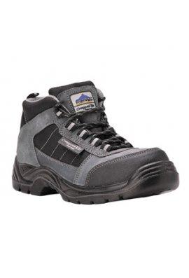 Portwest FC63 Compositelite Trekker Boot S1