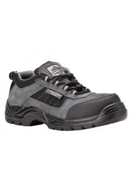 Portwest FC64 Compositelite Trekker Shoe S1