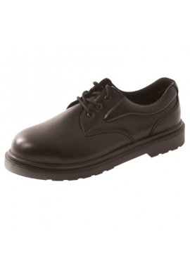 Portwest FW26 Steelite Air Cushion Safety Shoe