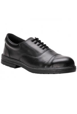 Portwest FW47 Steelite Executive Oxford Shoe