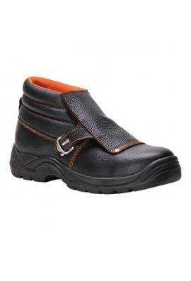 Portwest FW07 Steelite Welders Boot