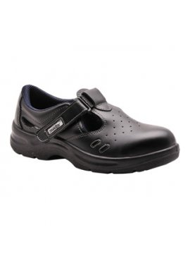 Portwest FW01 Steelite Safety Sandal S1