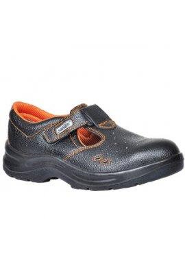 Portwest FW86 Steelite Ultra Safety Sandal