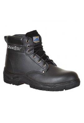 Portwest FW03 Steelite Boot