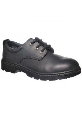 Portwest FW44 Steelite Thor Shoe S3