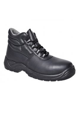 Portwest FC21 Compositelite Safety Boot