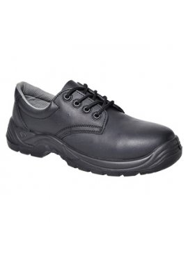 Portwest FC14 Composite Safety Shoe