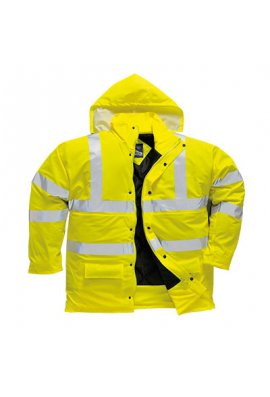 Portwest S490 Sealtex Ultra Lined Jacket (Small To 3XL)