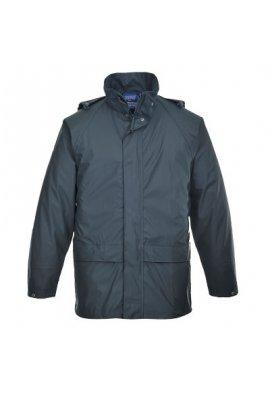 Portwest S450 Sealtex Classic Jacket