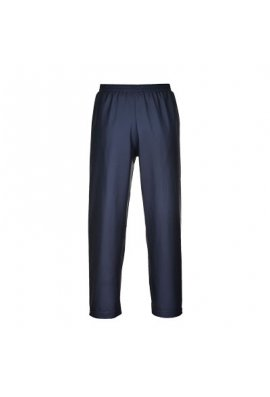 Portwest S451 Sealtex Classic Trousers