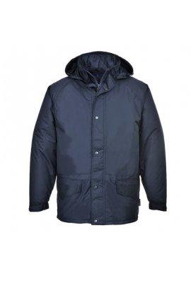 Portwest S530 Arbroath Breathable Fleece Lined Jacket