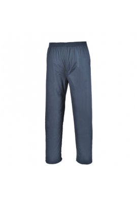 Portwest S536 Ayr Breathable Waterproof Overtrousers