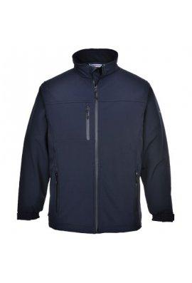 Portwest TK50 Softshell Jacket (Xsmall to 4XLarge) 3 COLOURS
