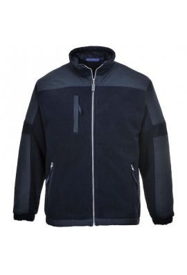 Portwest S665 North Sea Fleece (Small to 3XLarge)