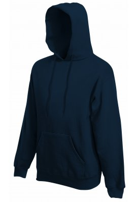 Fruit Of The Loom SS824 Premium Hooded Sweatshirt  (Small to 2XLarge) 8 COLOURS