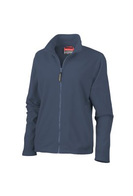 Result R115F LaFemme Horizon High Grade MicroFleece (Xsmall to 2XLarge) 4 COLOURS