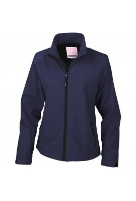 Result R128F  2 Layer  Softshell Jacket (Xsmall to 2XLarge) 4 COLOURS