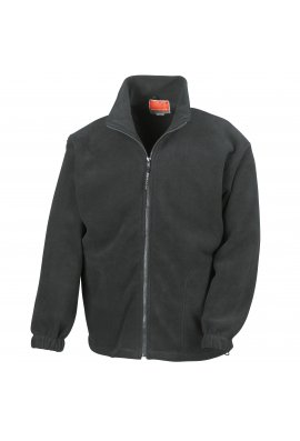 Result RE36A Polartherm Jacket (Xsmall to 3Xlarge) 8 COLOURS