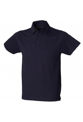 Skinnifit SFM42 Mens Short Sleeved Polo Shirt (Small to 2XLarge) 3 COLOURS