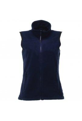 Regatta RG184 Womens Haber ll Bodywarmer(Small to 2Xlarge) 2 COLOURS