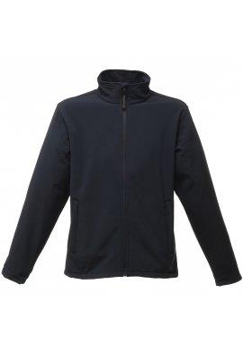 Regatta RG089 Reid SoftShell Jacket (Small to 3XLarge) 3 COLOURS