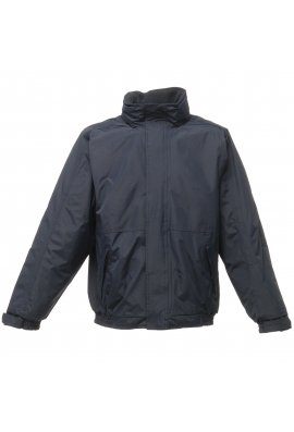 Regatta RG045 Waterproof and Windproof Dover Jacket (Small to 4XLarge) 7 COLOURS