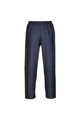 Portwest FR47 Sealtex Flame Trousers