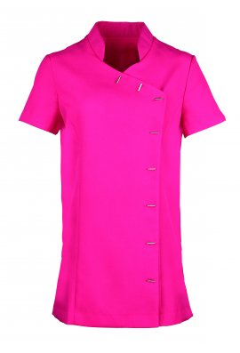 Premier PR682 Orchid Beauty And Spa Tunic (Size 8 to 24)