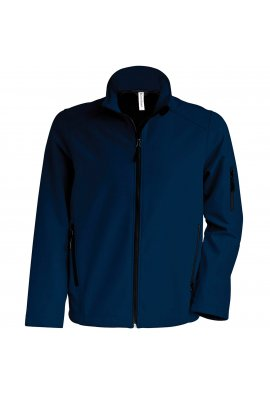 Kariban KB401 Contemporary Softshell (Small to 2XLarge) 3 COLOURS