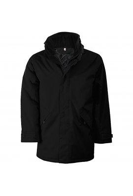 Kariban KB677 Padded Parka Jacket  (XSmall to 4XLarge)