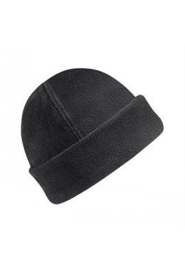 Beechfield BC243 Supra Fleece Ski Hat (ONE SIZE) 7 COLOURS
