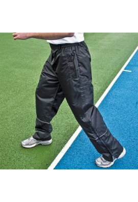 Result RE97A Max Performance Trekking/Training Trousers
