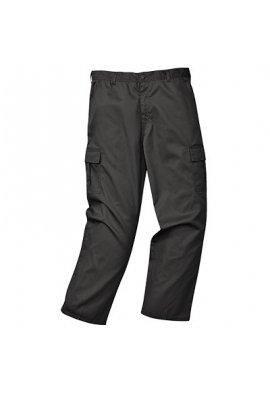 Portwest C701BL Combat Trousers