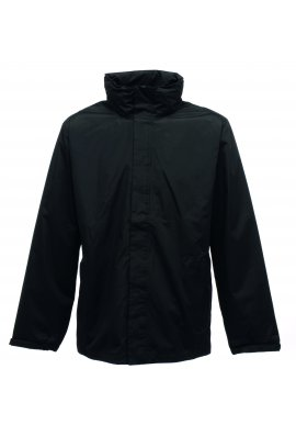 Regatta SN100 Ardmore Waterproof Shell Jacket (XSmall to 3Xlarge) 11 COLOURS