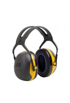 3M X2A Peltor X2 Headband SNR