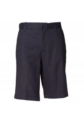 Henbury HB607 Womens Teflon Coated Flat Fronted Chino Shorts