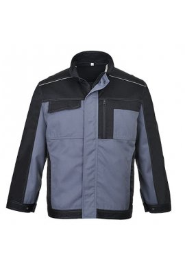 Portwest TX33 Texo 300 Jacket (Small to 3XLarge)
