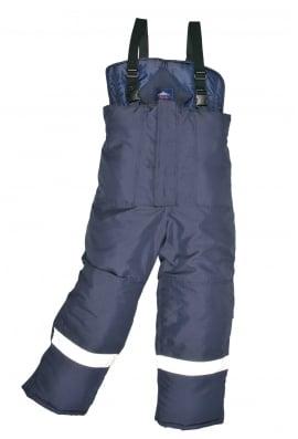 Portwest CS11 ColdStore Trousers (SmallTo3XL)