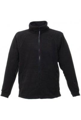 Regatta RG188  Thor 300  Medium Weight  Fleece (Small to 3Xlarge) 6 COLOURS